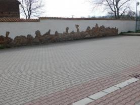 provozní plocha (Pronájem, provozní plocha, Chocenice, Břežany), foto 3/4