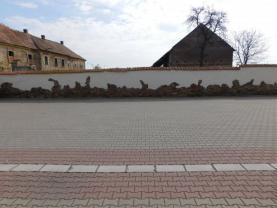 provozní plocha (Pronájem, provozní plocha, Chocenice, Břežany), foto 2/4