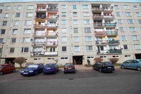 Prodej, byt 1+1, Jičín, ul. Na Jihu