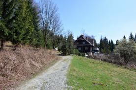 (Prodej, chata, Bukovec), foto 4/21