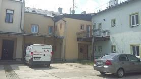 Pronájem, kancelářské prostory, 66 m2, Ostrava - Vítkovice