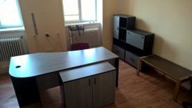 Pronájem, kancelářské prostory, 100 m2, Ostrava - Svinov
