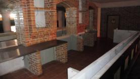 Pronájem, restaurace a klub, 375 m2, Orlová - Lutyně