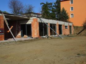 (Prodej, rodinný dům 4+kk, 330 m2, Tachov), foto 3/28