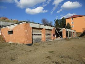 (Prodej, rodinný dům 4+kk, 330 m2, Tachov), foto 4/28