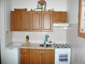 Prodej, byt 2+kk, 39 m2, Karviná, ul. Kašparová