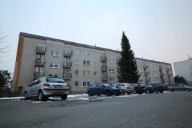Prodej, byt 3+1, Hranice, Pod Nemocnicí