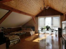CIMG8824 (Prodej, rodinný dům, 440 m2, Markvartovice), foto 2/30
