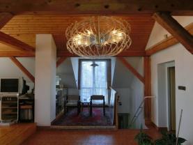 CIMG8836 (Prodej, rodinný dům, 440 m2, Markvartovice), foto 3/30