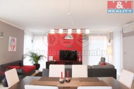 Prodej, rodinný dům, 600 m2, Červená Voda