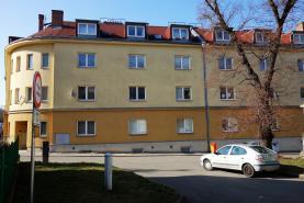 Prodej, byt 1+kk, 34 m2, Mladá Boleslav