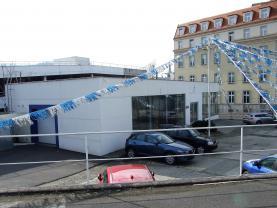 Pronájem, obchodní objekt, 290 m2, Ústí nad Labem