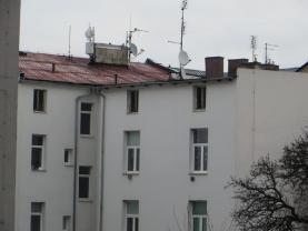 Prodej, atypický byt, 200 m2, Opava - Předměstí