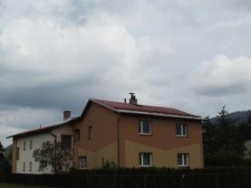 IMG_0636 (Prodej, rodinný dům, 1043 m2, Veřovice), foto 2/7