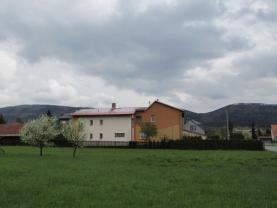 IMG_0639 (Prodej, rodinný dům, 1043 m2, Veřovice), foto 3/7