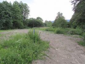 IMG_7046 (Prodej, stavební pozemek, 4323 m2, Frýdlant nad Ostravicí), foto 3/8