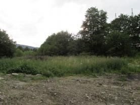 IMG_7051 (Prodej, stavební pozemek, 4323 m2, Frýdlant nad Ostravicí), foto 2/8