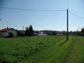 SAM_1227 (Prodej, pozemek, 1560 m2, Doubrava), foto 2/4