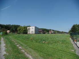 SAM_1221 (Prodej, pozemek, 1560 m2, Doubrava), foto 3/4