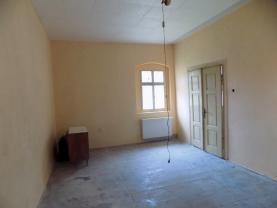 Pokoj (Prodej, rodinný dům, 104 m2, Kryry, Běsno), foto 3/8