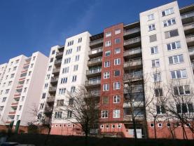 Prodej, byt 4+1, 82 m2, Brno, ul. Oblá