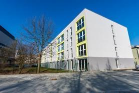 Prodej, byt, 2+kk, 66 m2, Beroun, U Archivu