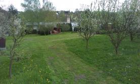 (Prodej, stavební pozemek, 814 m2, Ostrava - Michálkovice), foto 4/7