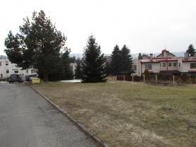 (Prodej, pozemek, 1080 m2, Rtyně v Podkrkonoší), foto 3/16