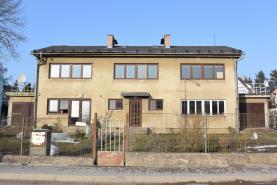 Pronájem, byt 2+kk, 78m2, Dolní Čermná
