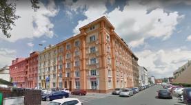 Pronájem, byt, 2+kk, 61 m2, Praha 9 - ul. Ocelářská