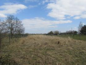 (Prodej, stavební pozemek, 1242 m2, Klimkovice - Josefovice), foto 2/4