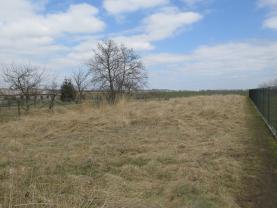 (Prodej, stavební pozemek, 1242 m2, Klimkovice - Josefovice), foto 3/4