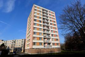 Prodej, byt 3+1, 70 m2, Chrudim, ul. U Stadionu