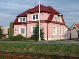 628597 - Prodej, stavební parcela, 800 m2, Třebestovice (Prodej, stavební parcela, 800 m2, Třebestovice), foto 4/5