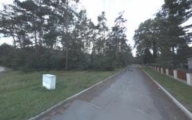 628601 - Prodej, Stavební parcela - les, 3773 m2, Třebestovice (Prodej, stavební parcela - les, 3773 m2, Třebestovice), foto 2/9