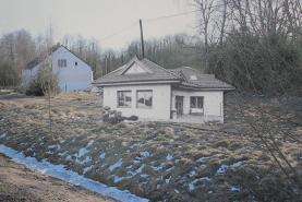 (Prodej, trvalý travní porost, 1537 m2, Vojtanov), foto 4/19