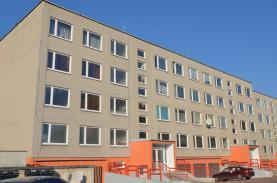 Prodej, byt 3+1, 81 m2, Praha 9 - Vinoř, ul.Čeperská