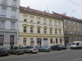 (Prodej, skladové prostory, 80 m2, OV, České Budějovice), foto 3/9