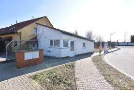 Prodej, obchod a služby, Mladá Boleslav - Michalovice