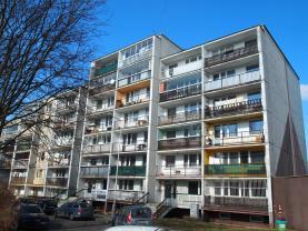 Prodej, byt 3+1, Praha 8 - Čimice, ul. Vánková