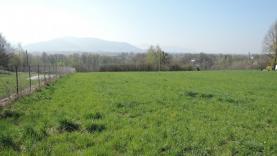 pozemek (Prodej, pozemek, 3910 m2, Dolní Tošanovice), foto 4/5