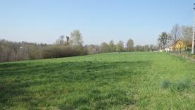 pozemek (Prodej, pozemek, 3910 m2, Dolní Tošanovice), foto 2/5