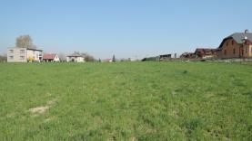 pozemek (Prodej, pozemek, 3910 m2, Dolní Tošanovice), foto 3/5