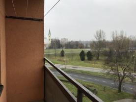 (Prodej, byt 2+1, Ostrava - Hrabůvka, ul. Aviatiků), foto 3/6