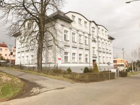 Prodej, Byt 3+1, Ostrava, Čihalíkova