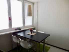(Prodej, byt 2+1, 63 m2, Ostrava - Poruba,ul. E. Rošického), foto 4/12