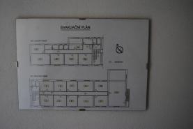 (Pronájem, komerční prostory, 18 m2, Jablunkov), foto 3/3