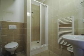 (Prodej, byt 1+kk, 39 m2, Monínec, Sedlec - Prčice), foto 3/17