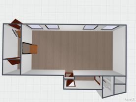 (Prodej, komerční prostor, 94 m2, Praha 1 - Nové Město), foto 2/7
