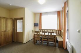 (Prodej, byt 2+kk, 45 m2, Monínec, Sedlec - Prčice), foto 3/18
